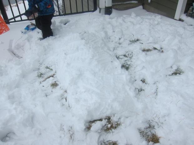 Snow Skeeball (2)