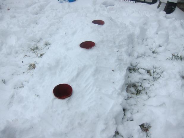 Snow Skeeball (3)