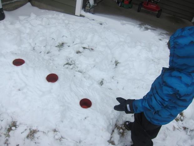 Snow Skeeball (4)