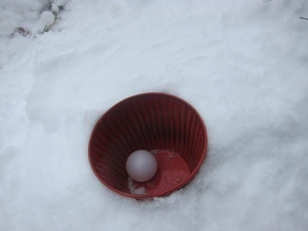Snow Skeeball (5)