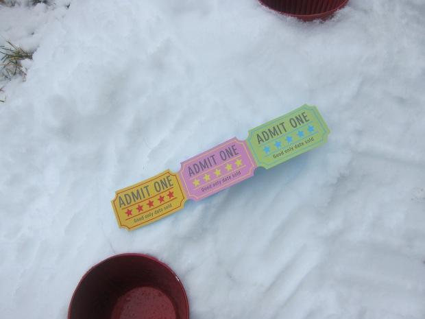 Snow Skeeball (6)