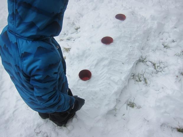Snow Skeeball (7).JPG
