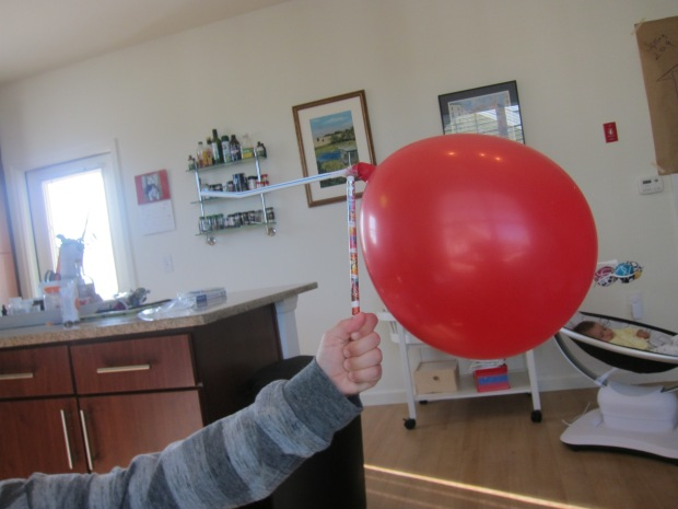 Balloon Propeller (6)
