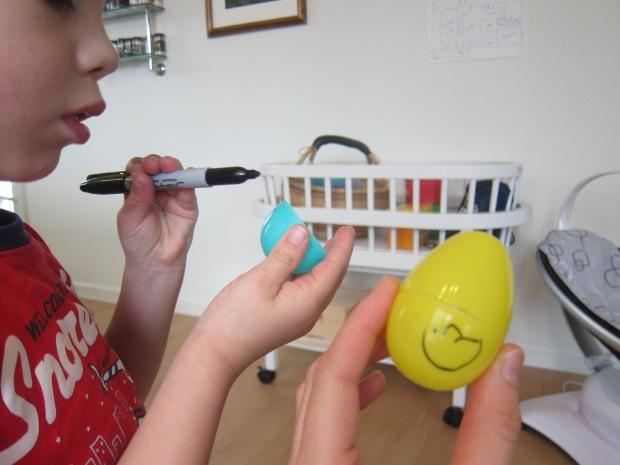Eggheads (1)
