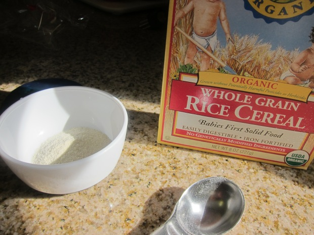 First Rice Cereal.JPG