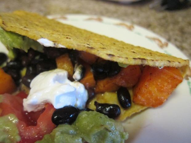 High Five tacos alt.JPG