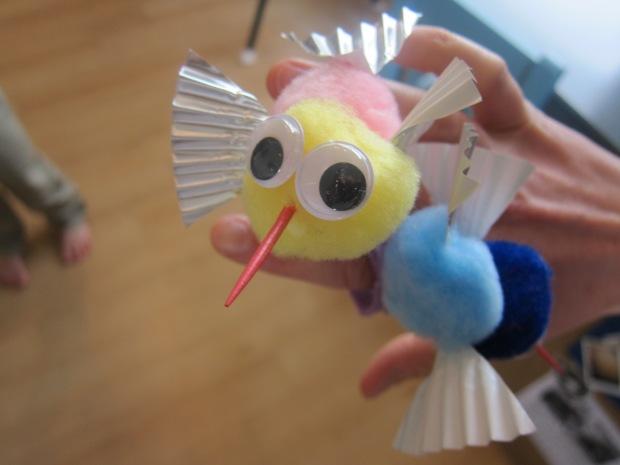 Hummingbird (5).JPG