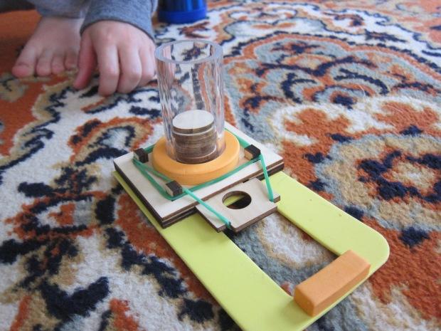 Kiwi Inertia (6)