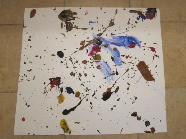 LP Art (11)