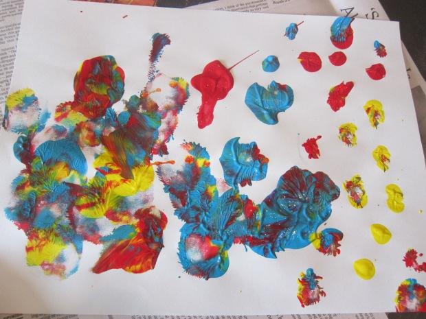 LP Art (18)