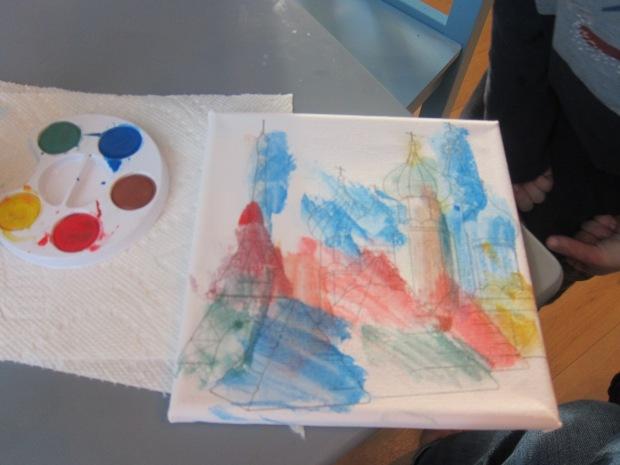 LP Art (2)