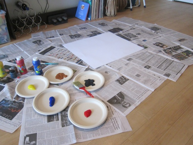 LP Art (6)