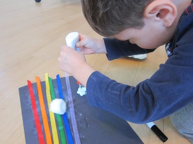 Make a Rainbow (7)