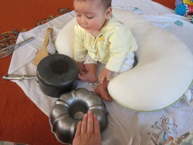 Play Pots (1)