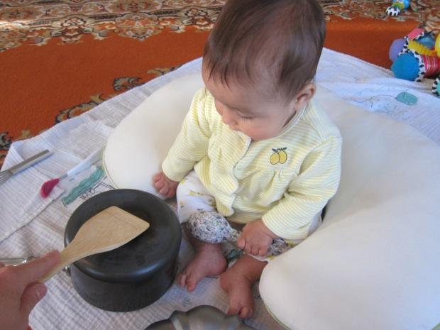 Play Pots (2)