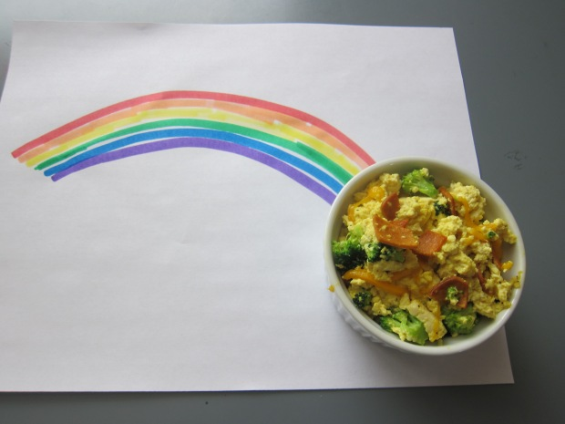 Pot O Scramble (6)