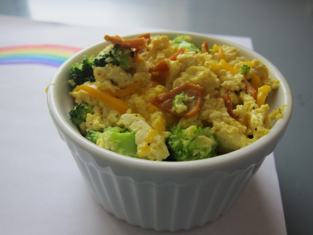 Pot O Scramble (7)