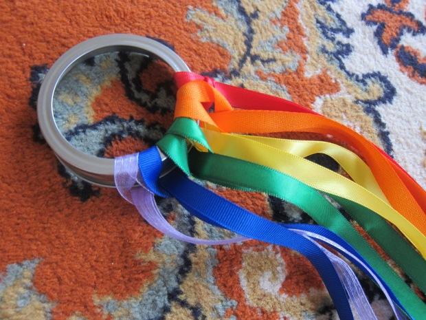 Rainbow Dancer (4)