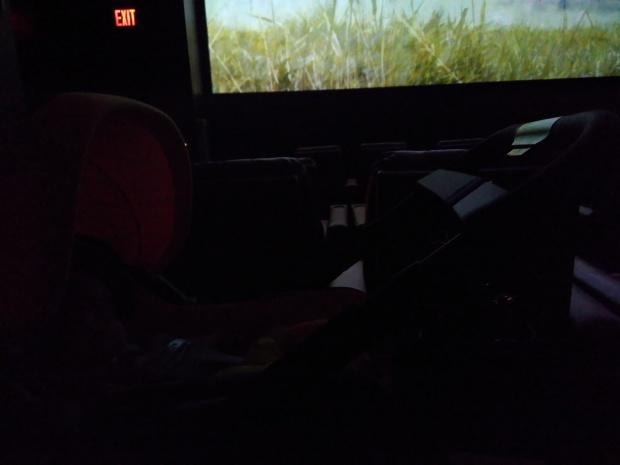 Screen Scream (2)