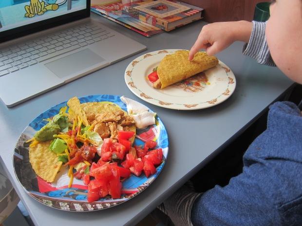 Tacos (5)