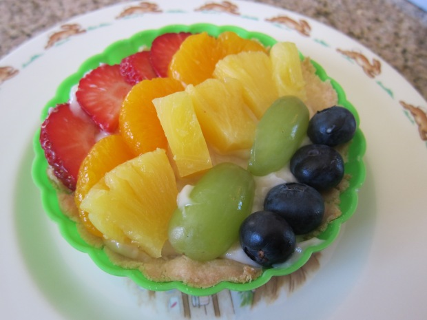 Technicolor Tartlet (12)