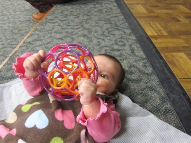 Toy Swap (4)