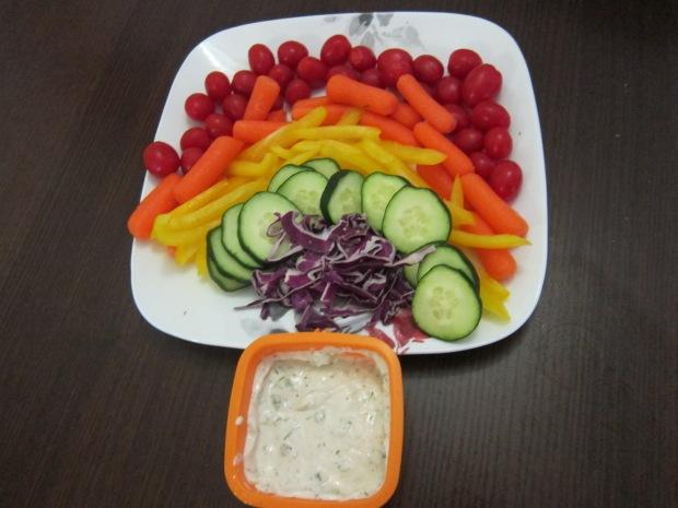 Veggie Rainbow (6).JPG