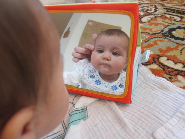 Who's Baby (4).JPG