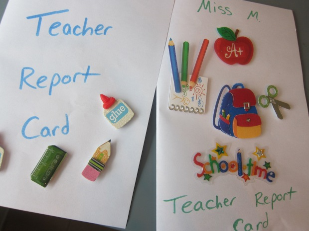 A+ Teachers (5)