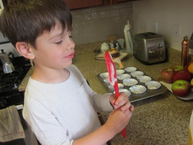 Balloon Muffins (2)