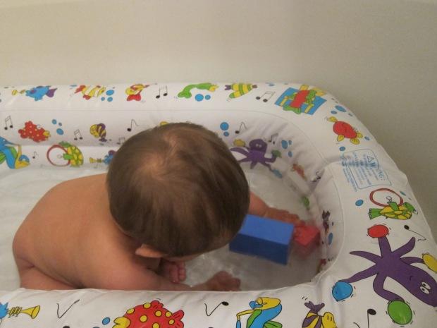 Bath Foam (2)