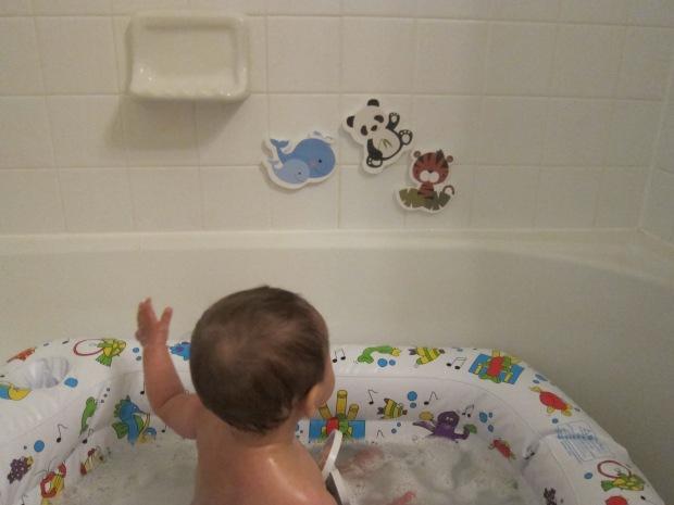 Bath Foam (6)