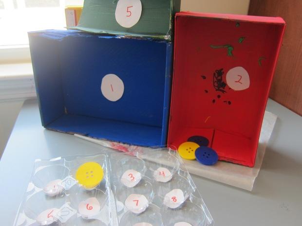 Button Toss (6).JPG