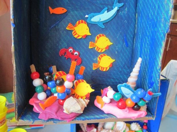 Coral Reef (12).JPG