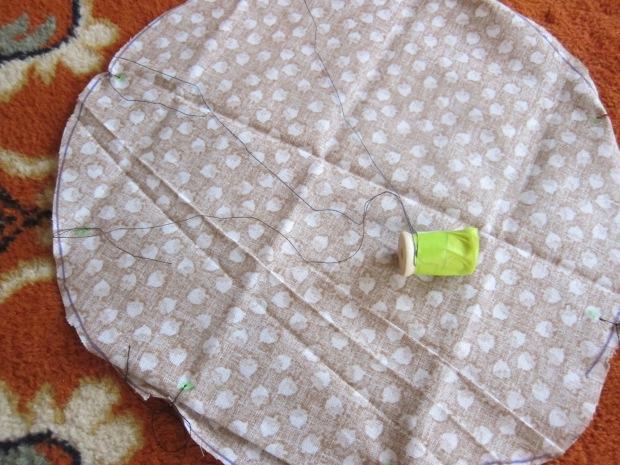 Fabric Parachute (7)