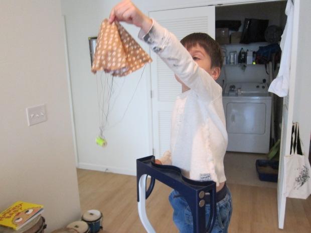 Fabric Parachute (9).JPG