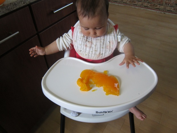 Mandarin Jello (3)