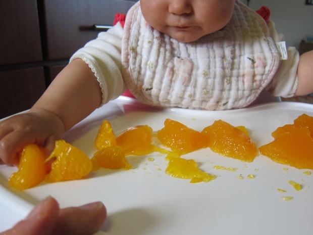 Mandarin Jello (4)