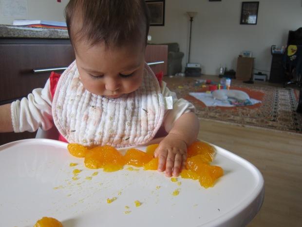 Mandarin Jello (5)