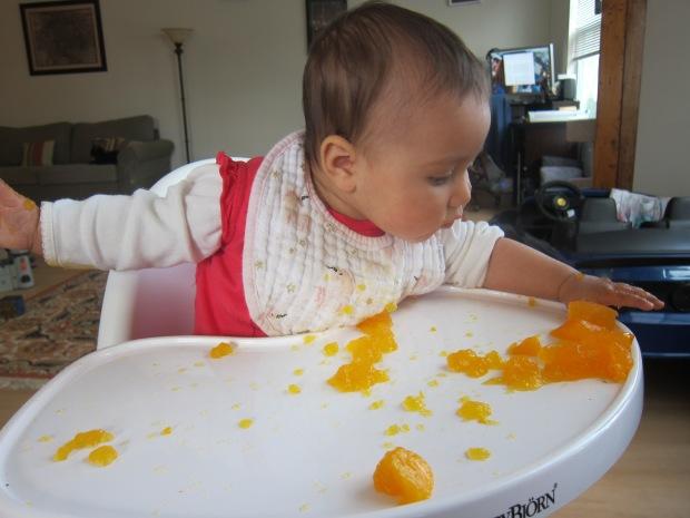 Mandarin Jello (7)