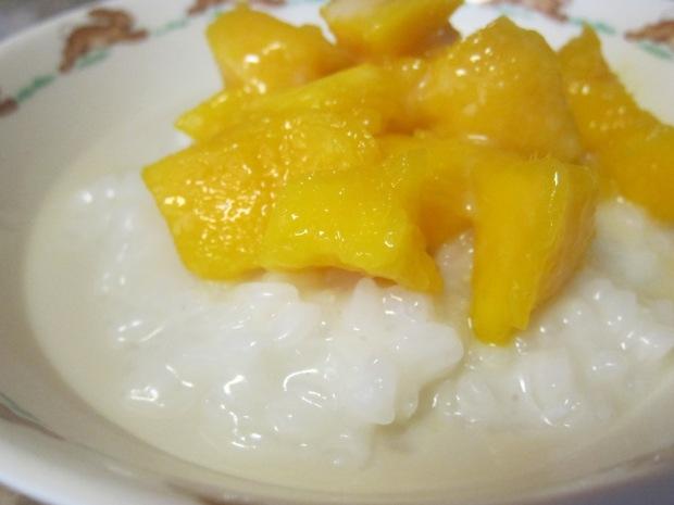 Mango Rice (4).JPG