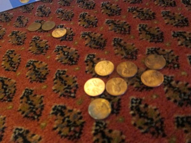 Pile of Pennies (9).JPG