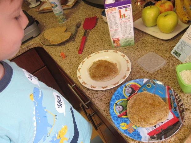 Purr Pancakes (2)