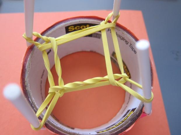 Spider Launcher (6)