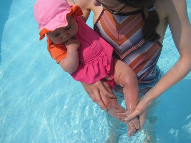 Start Swimming (3)