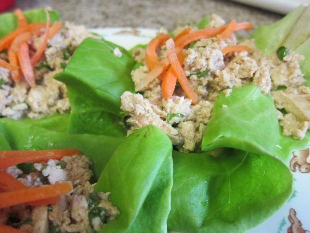 Thai Lettuce (3)