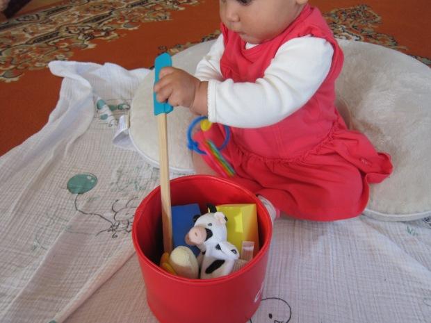 Treasure Basket (2)