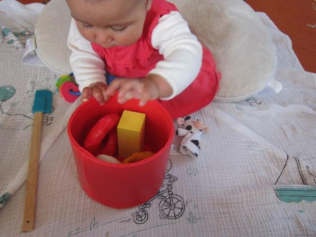 Treasure Basket (5)
