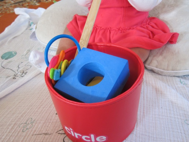 Treasure Basket (6)