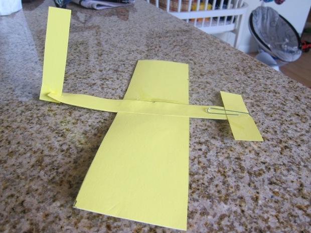 Wright Glider (8).JPG